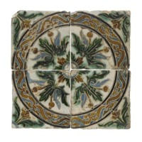 Spanish Floor Tile- Museum of London.jpg