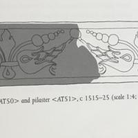 Terracotta Rendering.jpg