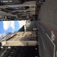 Leadenhall Street