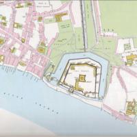 london_1520_map_4_south.pdf