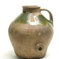 Ceramic Cistern.jpg