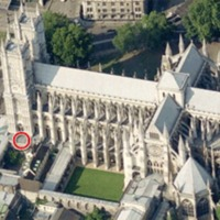 westminster-abbey aerial.gif