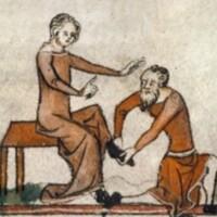 Medieval Boot.jpg