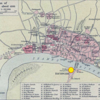 Plan_of_London_in_1300.jpg