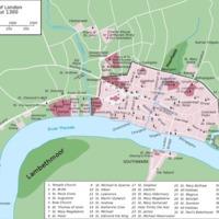 London general map.jpg