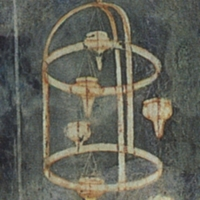 drawing hanging lamp.jpg