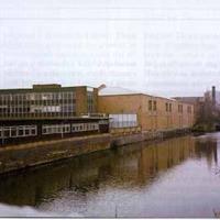 London Archival Archive.jpg