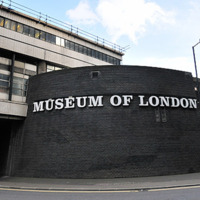 Museum of London exter.jpg