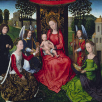 Virgin and Child with Saints Catherine of Alexandria and Barbara.jpg