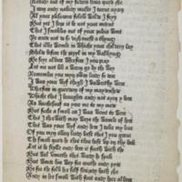 Canterbury Tales.png