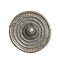 Original Disc Brooch.jpg