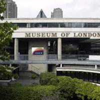 Museum of London entrance.png