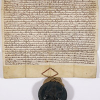 Forest Charter of 1225