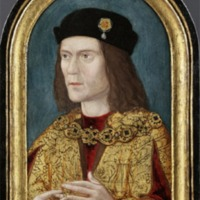 Richard III.png