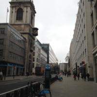 Cheapside